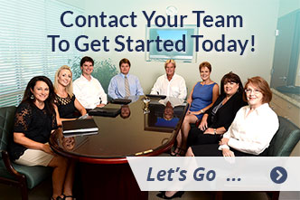 Contact The Haedrich & Co. Team
