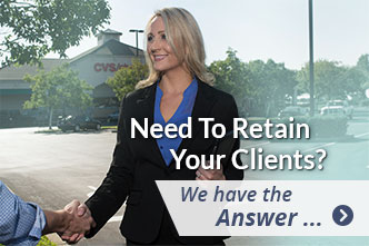 Need To Retain Your Clients