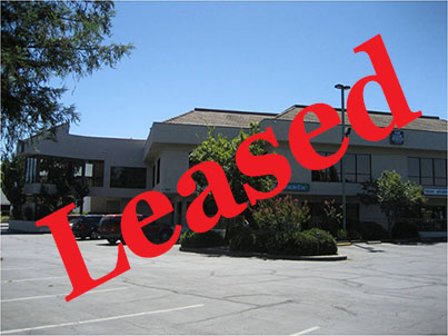 LEASED! 1890 Park Marina Drive